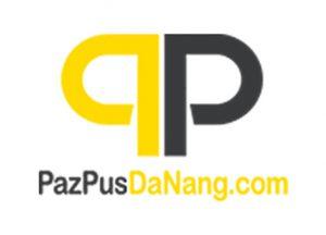 PazPus Da Nang