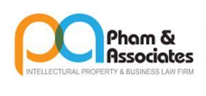 Pham & Asociates