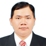 Phan Hoa Nhut