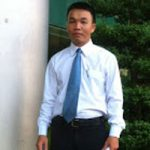 Phan Minh Hải