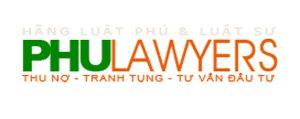 Phu and Lawyers