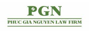 Phuc Gia Nguyen Law