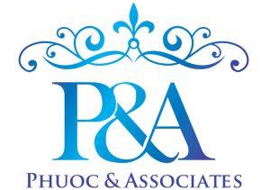 Phuoc and Associates