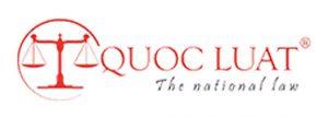 Quoc Luat Law