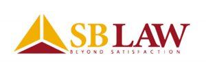 SB Law