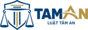 Tam An law firm
