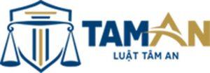 Công ty luật Tâm An