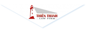 Thien Thanh Law
