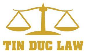 Tin Duc Law