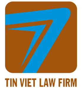 Tin Viet Law firm