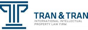 Tran Tran Law