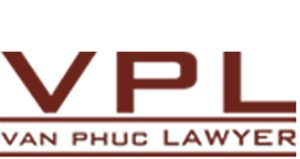 Van Phuc Law