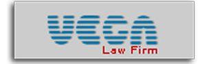 Vega law
