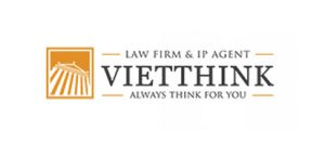 Vietthink Law