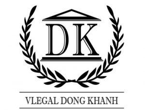 Vlegal Đồng Khánh