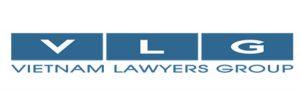 VLG Law