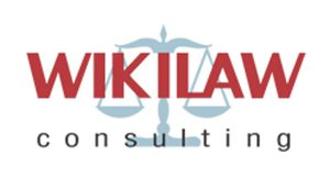 Wiki law