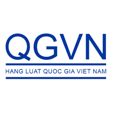 Vietnam National Law Firm