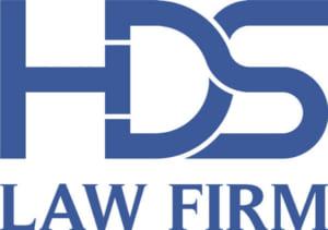 Công ty Luật TNHH HDS