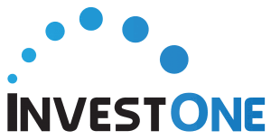 InvestOne Law Firm