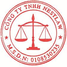 NestLaw Limited Company