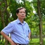 Trần Xuân Tiền