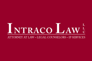 Intraco Law Firm