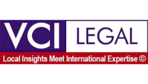 VCI Legal Law Firm