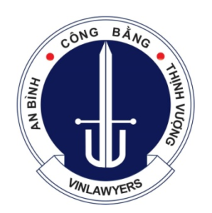 Vinlawyer Law Company Limited