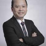 Luật sư Nguyễn Hưng Quang